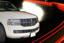 Vancouver Airport Limo Service / Vancouver Airport Limousine service here at Destiny Limousine LTD. We provide Vancouver Airport limo service, which is a very convenient option when traveling to and from your destination. http://www.destinylimousine.ca/airport-limousine.html