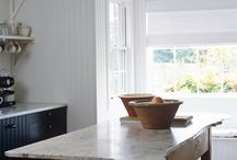 ELLE / by Hoffman Kitchen and Bath