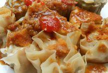 Kuliner Bekasi