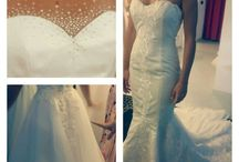 Valerio Grutta Atelier - bride collection