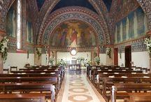 chiese e municipi 2016