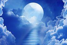 луна и астрология / лунная астрология