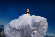 .bridal joy / by Lori Hawrychuk