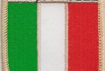 Italy special elite forces