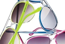 Gozluk / Glasses