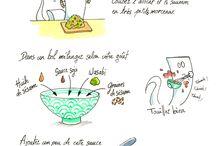 My - French Fantasy