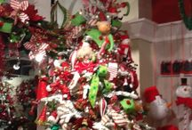JUST BE CLAUS / Everything Christmas / by Lindy Naylor