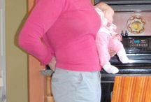 weight watcher Blogs / by Jane Supenski