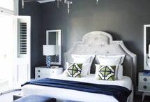 Bedrooms / Inspring Bedrooms