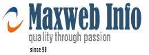 php scripts / http://maxwebinfo.com/web-design/php-scripts/