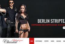 Berlin-Striptease.de
