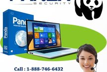 Support for Panda Antivirus / Support for Panda Antivirus Call now at our toll-free Panda technical support phone number : 1-888-746-6432