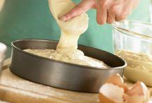 süti alapreceptek