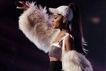 Ariana Queen