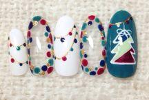 nail A/W