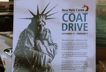 25th Annual New York Cares Coat Drive / The Rallye Auto Group is proud to have partnered with the GNYADA (Greater New York Automobile Dealers Association) to support the 25th Annual New York Cares Coat Drive. During this campaign, which runs until February 7th, all 5 Rallye locations will act as drop off centers for coat donations.