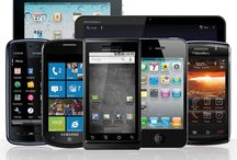 Mobile and Tablets / Mobile and Tablets