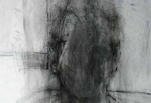 Artist - Ginny Grayson / Artist