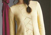 свитер/пуловер/джемпер