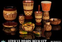 ts3 downloads