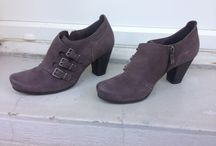 chaussure / Chaussures en vente