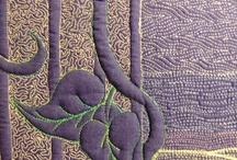 tricotas e mais