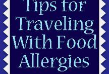 Allergie en gezin