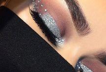 eyes t h o!❣