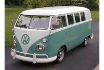 Volkswagen<3