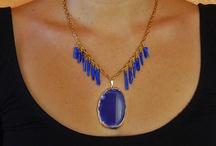 Artisan Jewelry / by Barbara Langdon