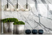 Home inspiration (interior design)