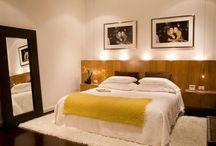Home :: Bedroom