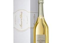 Favorite Wines / Wines I choose to send to Oenovino Members