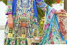 Motifz / Motifz has emerged as a leading clothing brand in Pakistan. We have Motifz Chiffon and Lawn dresses online for sale. We ship fully stitched Motifz Pakistani dresses with free shipping offer.