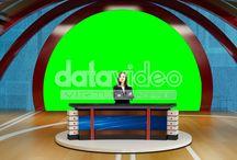Virtual Set | Sport