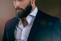 MEN | BEARDOLOGY