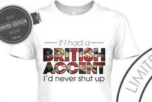Woman T-Shirts / awesome t-shirts