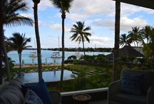 Holiday destination Mauritius Grand Bay