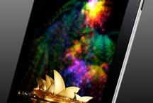 εφαρμογες για κινητα-tablet