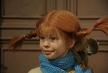 Pippi ❤️