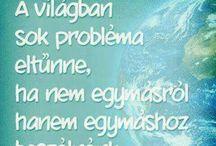 Bölcselet