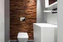 toiletmuren