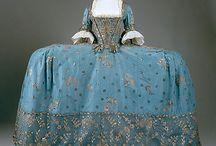 Louis XIII et Louis XIV / by Natasha Milady