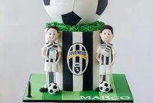 dorty fotbal