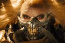Mad Max – A harag útja / http://mozinezo.hu/filmek/mad-max-a-harag-utja-3d-mad-max-fury-road-3d-2015-film.mozi