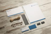Stationery Sets / Papelería / Choose your stationery design on this board at the tightest budget.