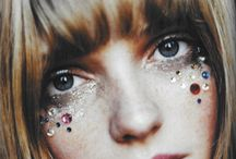 party glitter