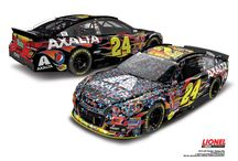 Race Win Diecasts 2014