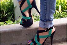 Sapatos...s2