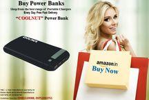 HOLI Deals on Amazon India